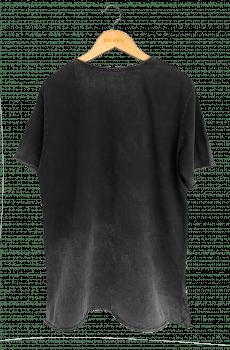 Camiseta Let's Talk Inside - RELAX